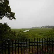 Discovering Quincy Ride: Merrymount and Houghs Neck