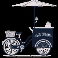 Discover Quincy: Ice Cream 2.0!
