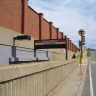 Cancelled: Wollaston Neighborhood Ride