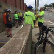 Discovering Quincy: Wollaston to North Quincy via East Milton